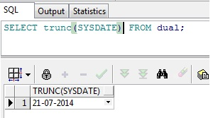 Undesired_date_format